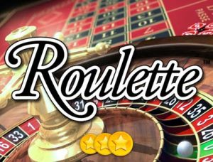 Afbeelding online roulette