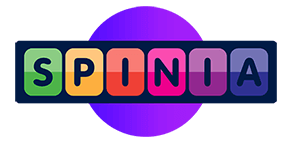 spinia casino icon