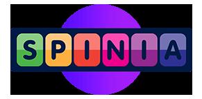spinia casino icon