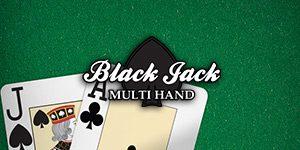 afbeelding blackjack multihand