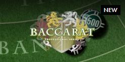 plaatje online baccarat