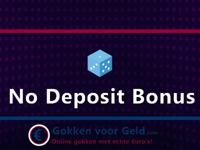 afbeelding no deposit bonus