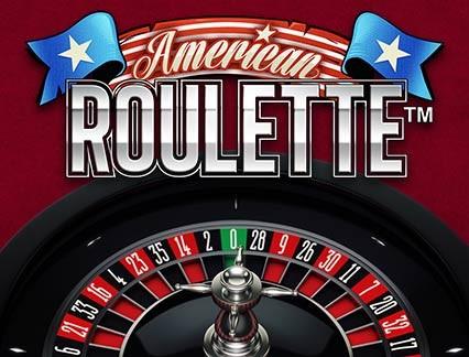 afbeelding amerikaans roulette