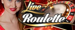 plaatje live roulette