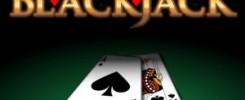 plaatje van online blackjack