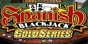 afbeelding spaans blackjack