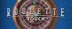 afbeelding mobiel roulette