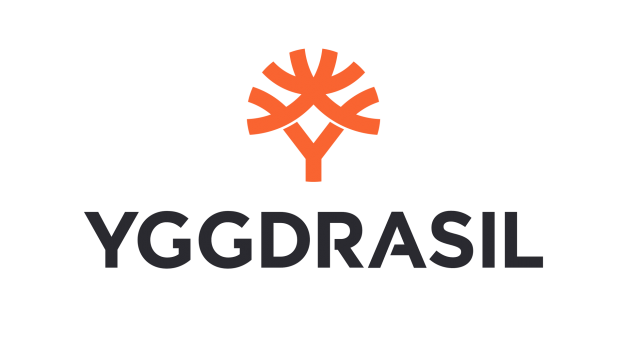 logo yggdrasil casino software icon