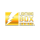 Lightning Box casino software icon