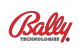 plaatje bally gaming casino software